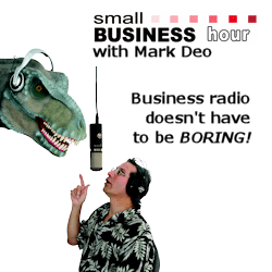 The Small Business Hour