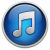 iTunes-logo-50x50[1]